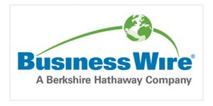300x150 businesswire