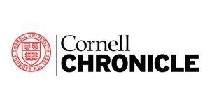 300x150 cornell chronicle