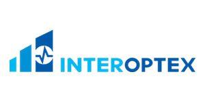 300x150 interoptex