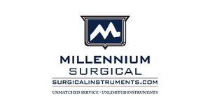 300x150 millenium surgical