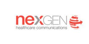 300x150 nexgen health