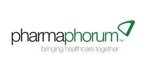 300x150 pharmaforum