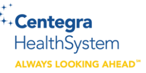 centegra logo